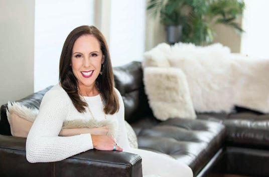 Dr. Jill Carnahan, MD