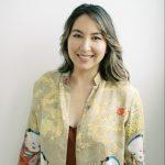 Dr. Paige Yang, L.Ac, DACM, MSTSM