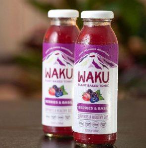 Drink Waku