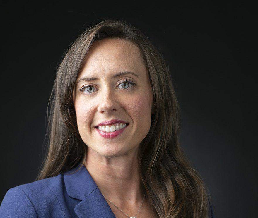 Dr. Dawn Siglain, ND, LAc