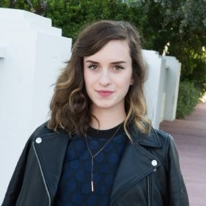 Eleanor Peery