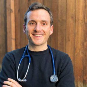 Dr. Mark Heisig, ND