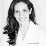 Dr. Christine Bishara, MD
