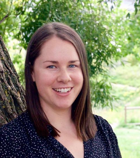 Dr. Alexa Birdgeneau, ND