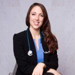Dr. Nicole Roberts, ND