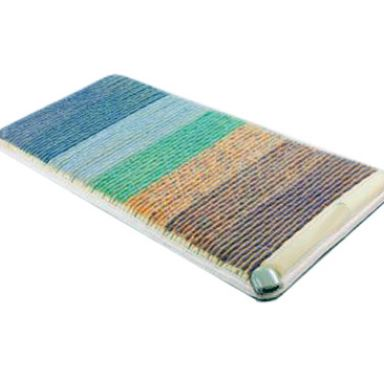 healthy wave mat