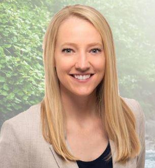Dr. Sheila Beades, ND