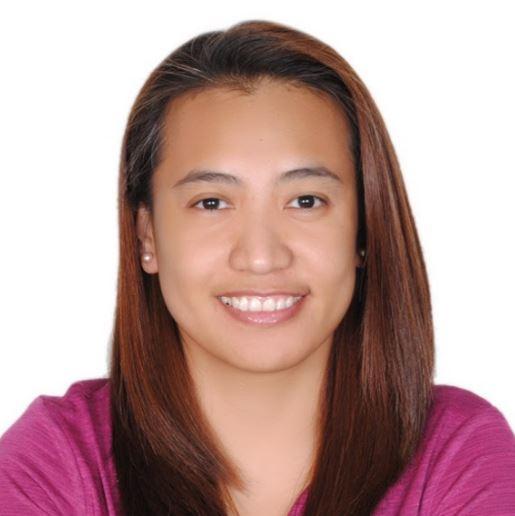 Dr. Marjorie V. Launico, MD