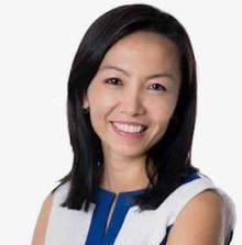 Dr. Diana Ponsky, MD, FACS