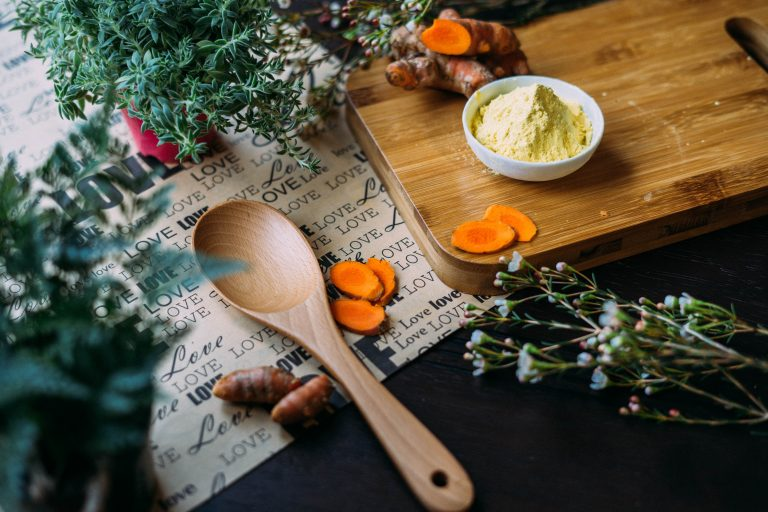 healing your gut after chemotherapy